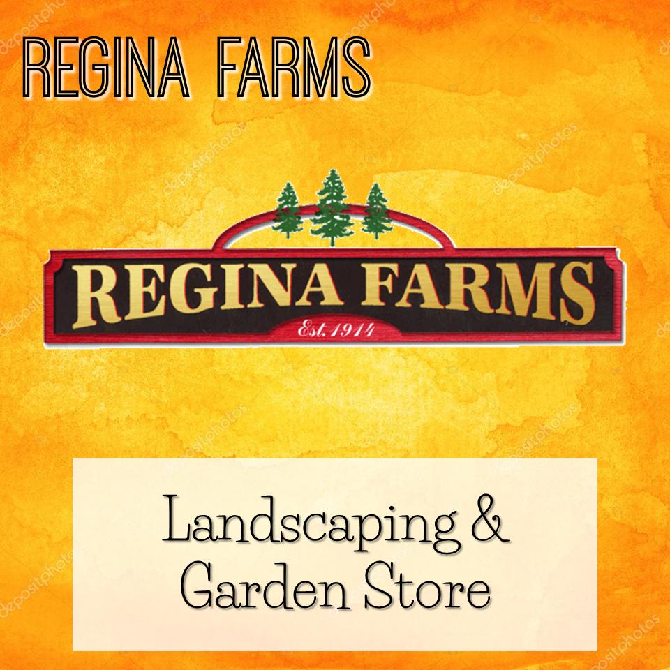 Regina Farms