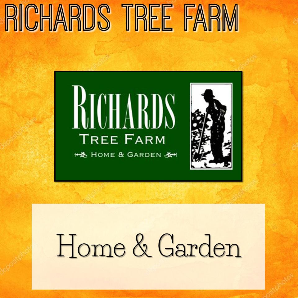 Richards Tree Farm