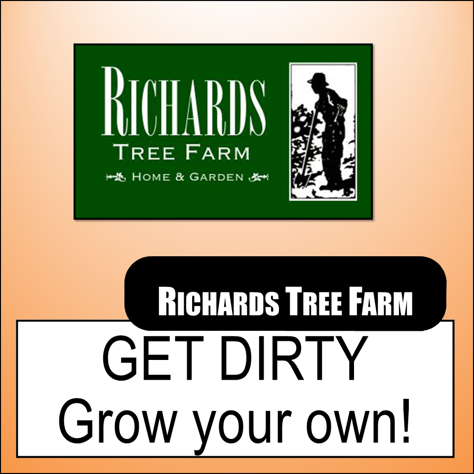 Richards Tree Farm