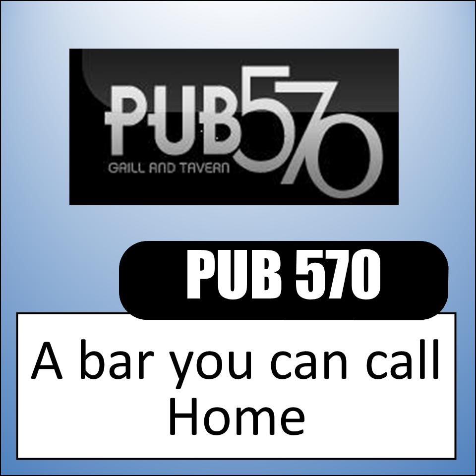 Pub 570