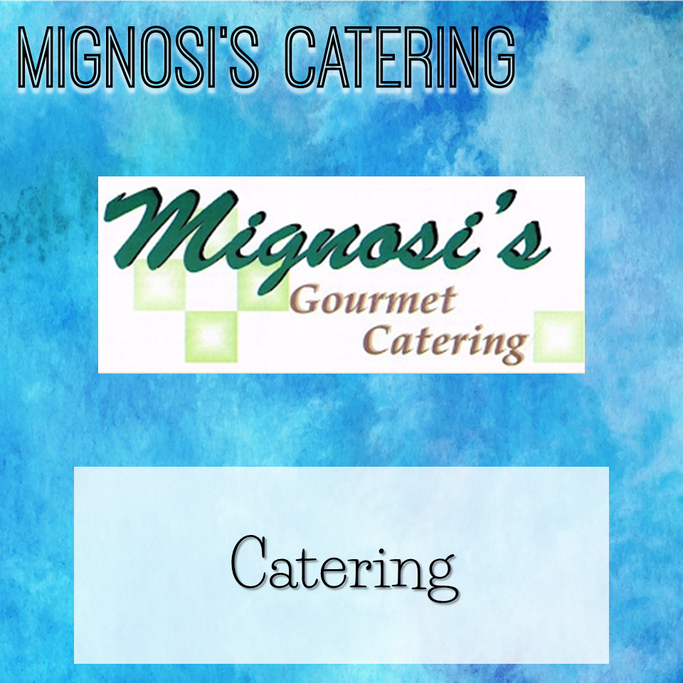 Mignosi's Super Foodtown