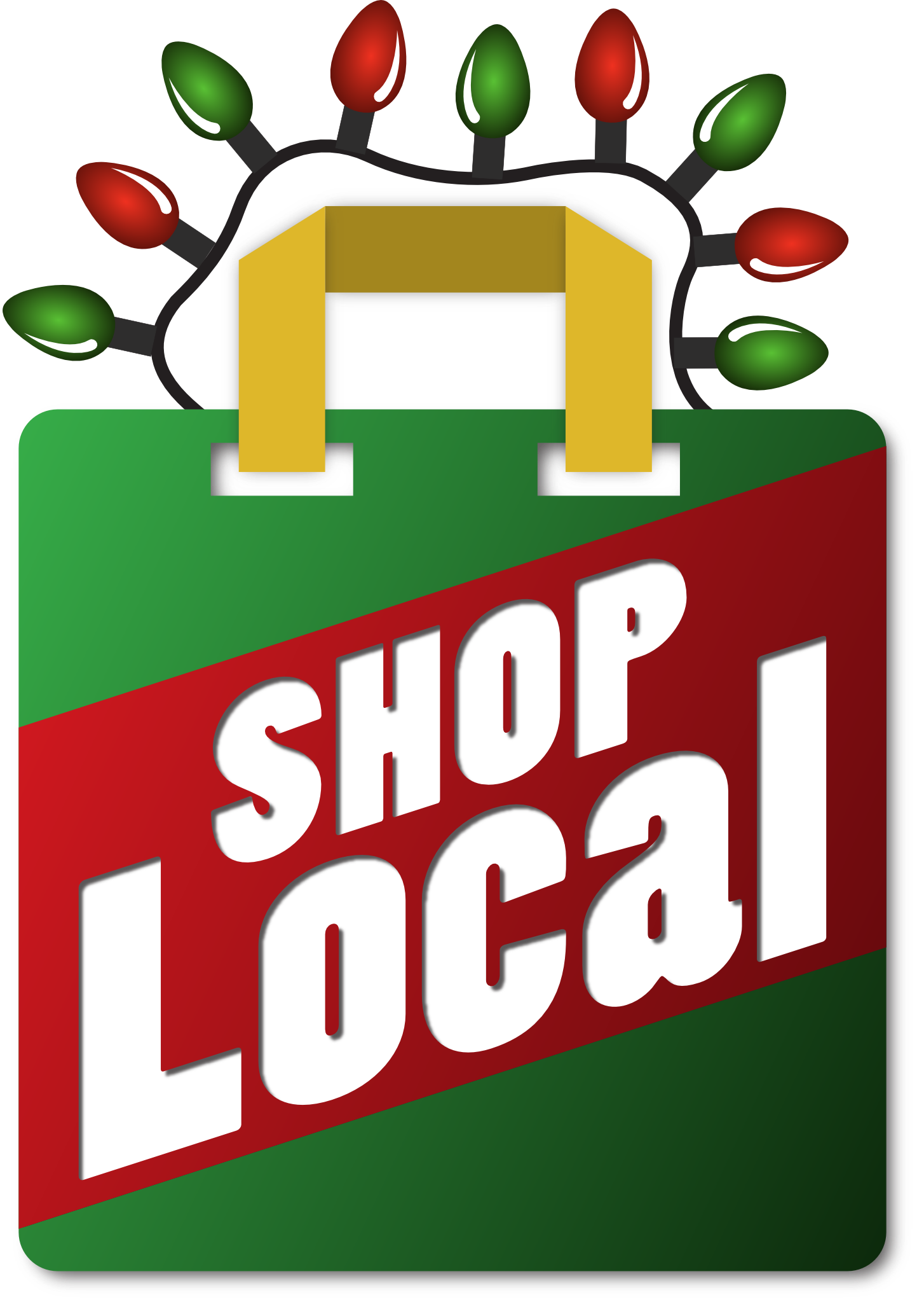 mstShopLocal.com | Middle Smithfield Township Shop Local ...