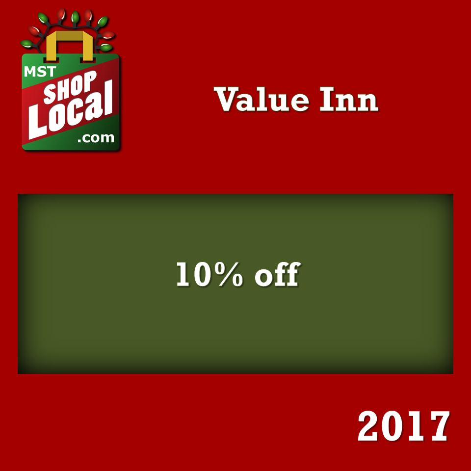 Value Inn