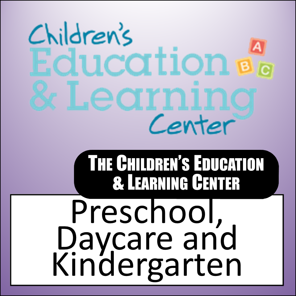 The Children's Education and Learning Center