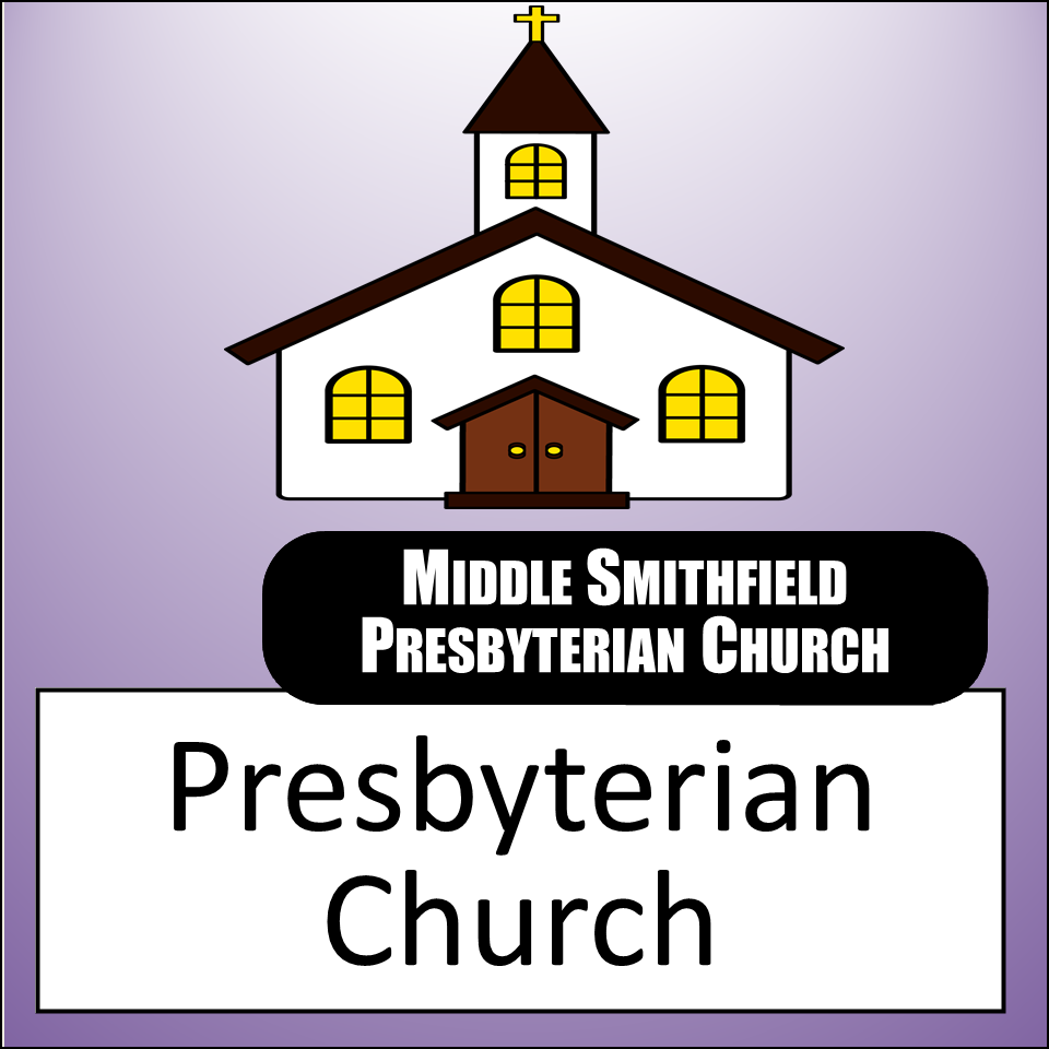 Middle Smithfield Presbyterian Church