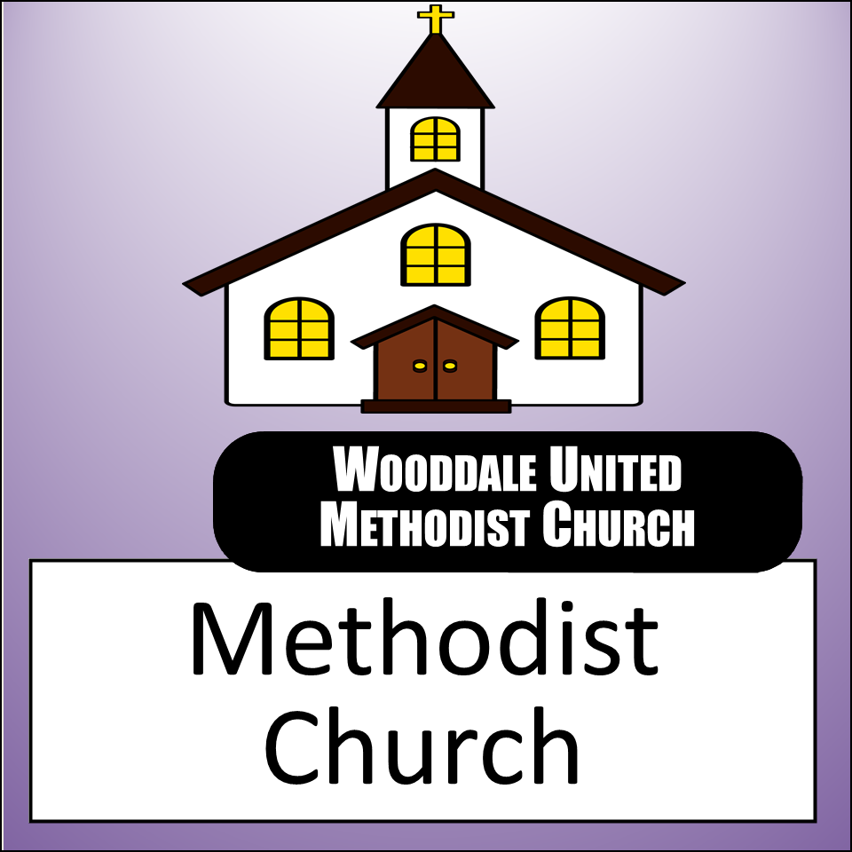 Wooddale United Methodist Church