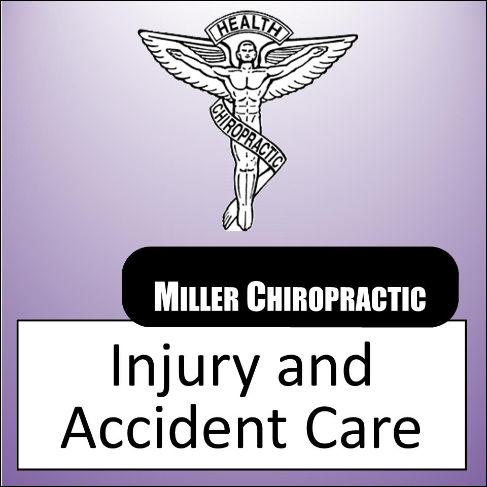 Miller Chiropractic