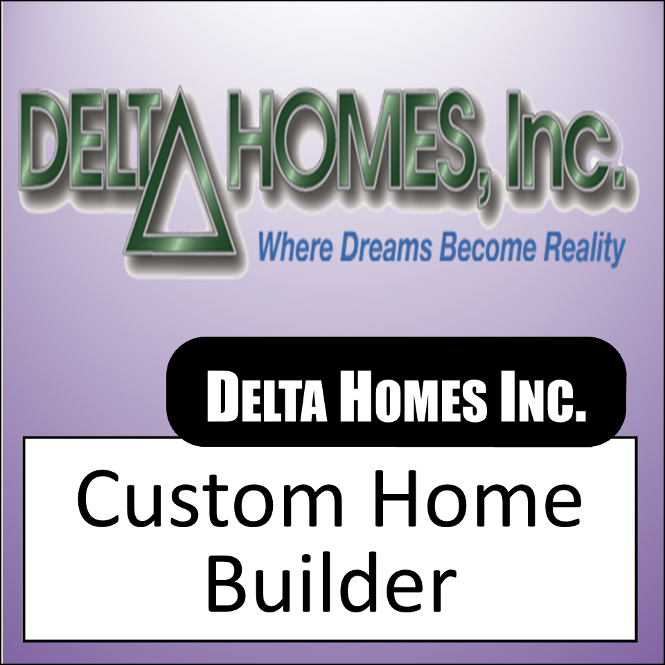 Delta Homes Inc