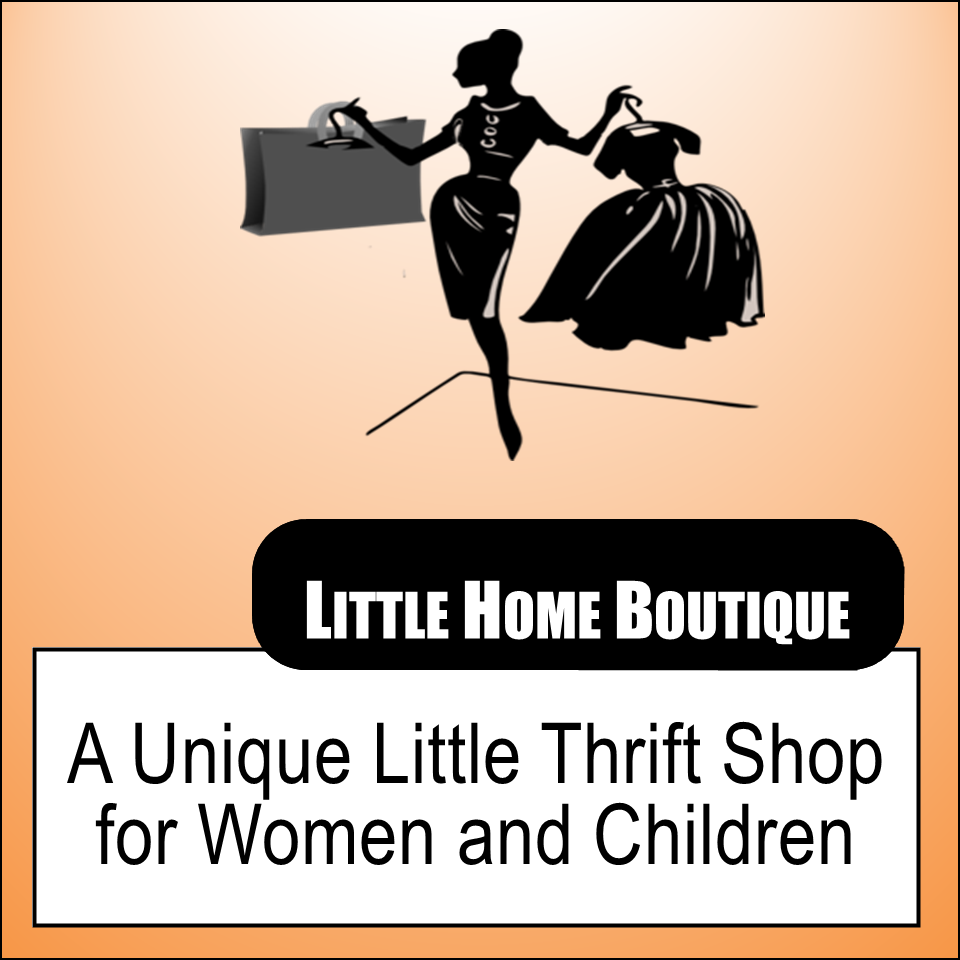 Little Home Boutique