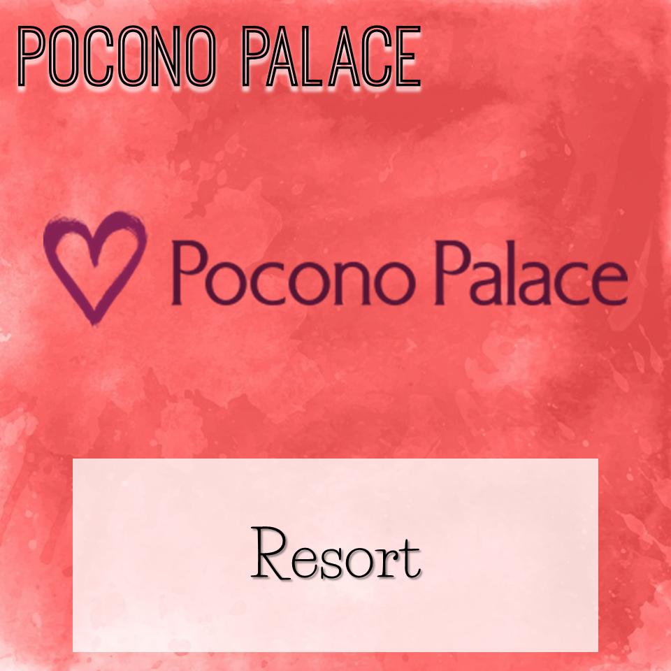 Pocono Palace
