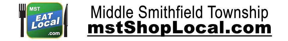 mstShopLocal.com