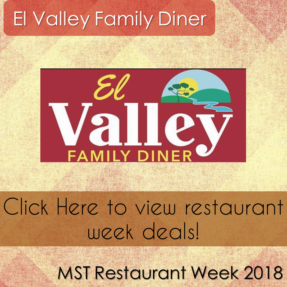 El Valley Family Diner